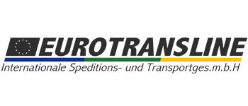 Eurotransline
