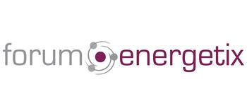 Forum-energetix